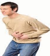 douleur droite ventre