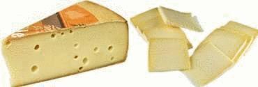 Congeler du fromage tout pratique - Conservation aliments cuits hors frigo ...