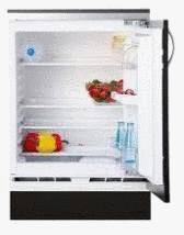 Nettoyer un cong lateur tout pratique - Comment nettoyer un congelateur ...