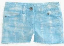 Customiser un jean tout pratique - Tuer un arbre avec de la javel ...