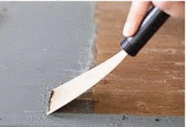 Decapant peinture acrylique peinture antirouille - Enlever de la peinture sur du bois ...