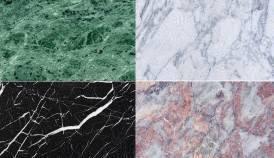 Faire Briller Le Marbre : faire briller le marbre tout pratique ~ Dailycaller-alerts.com Idées de Décoration