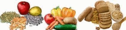 Les fibres alimentaires - Tout pratique