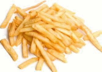 Nettoyer la friteuse tout pratique - Frites pour friteuse au four ...