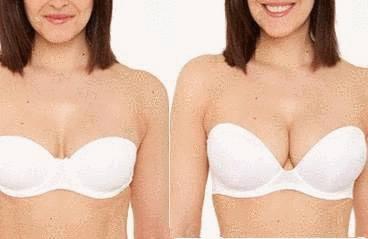 Gros seins - 2Folie le sexe en photo et video porno