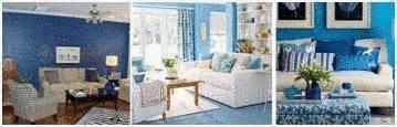 id e couleur salon tout pratique. Black Bedroom Furniture Sets. Home Design Ideas