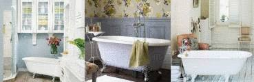 great salle de bain style ancien with carrelage salle de bain style ancien. Black Bedroom Furniture Sets. Home Design Ideas