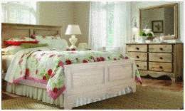 id e couleur chambre tout pratique. Black Bedroom Furniture Sets. Home Design Ideas