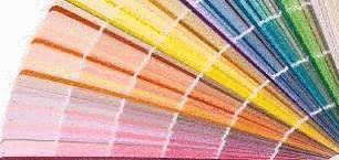 Quelle couleur choisir pour sa salle de bain tout pratique for Quelle couleur choisir pour peindre un escalier en bois