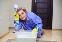 comment nettoyer le marbre blanc le site d co. Black Bedroom Furniture Sets. Home Design Ideas