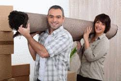 Nettoyer un tapis en soie tout pratique - Nettoyer un tapis en soie ...