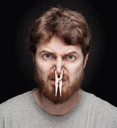 Odeur tapis tout pratique - Enlever mauvaise odeur maison ...