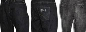 Laver Un Jean Noir Tout Pratique