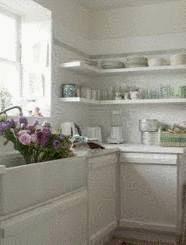 Nettoyer le lamifi tout pratique for Enlever une tache de cirage