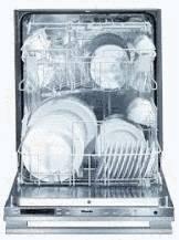 Utilisez mieux votre lave vaisselle tout pratique - Machine a laver la vaisselle encastrable ...