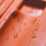 Enlever une tache sur le lino tout pratique - Enlever une tache d huile ...