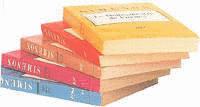 Enlever une tache sur un livre tout pratique - Enlever tache de gras sur papier ...