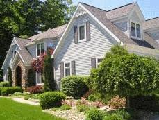 L 39 assurance multirisque habitation tout pratique for Assurance habitation maison centenaire