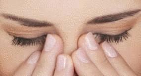 douleur yeux douleurs oculaires