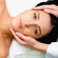lifting naturel et soin anti ge le massage facial holifitness. Black Bedroom Furniture Sets. Home Design Ideas
