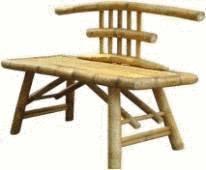 Nettoyer le bambou - Tout pratique