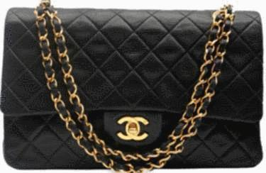 chanel se trouve ou