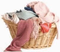 Synthtique machine a laver machine laver gain de place le lavabo aryga lave linge far kg - Comment laver les vetements neufs de bebe ...