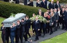 comment s habiller pour un enterrement protestant
