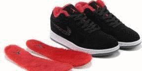 chaussures odeur bicarbonate. Black Bedroom Furniture Sets. Home Design Ideas