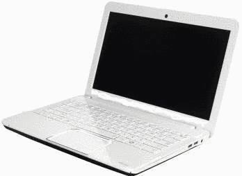 Nettoyer l 39 ordinateur tout pratique - Comment nettoyer un clavier d ordinateur ...