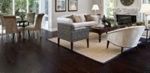 nettoyer un parquet ancien trendy nettoyer parquet ancien. Black Bedroom Furniture Sets. Home Design Ideas