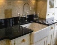 destockage noz industrie alimentaire france paris machine plan de travail ardoise. Black Bedroom Furniture Sets. Home Design Ideas