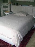 bienvenue chez nous. Black Bedroom Furniture Sets. Home Design Ideas