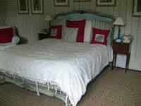 ranger sa chambre tout pratique. Black Bedroom Furniture Sets. Home Design Ideas