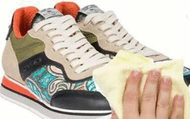 chaussures en toile machine a laver. Black Bedroom Furniture Sets. Home Design Ideas
