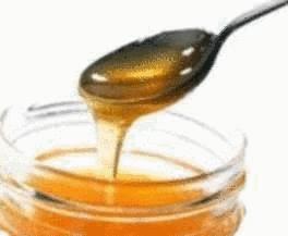 Tache de miel tout pratique - Comment faire du miel ...
