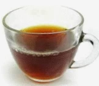 Peut On Prendre  Tasses De Cafe Enceinte