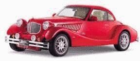 Enlever les taches sur la voiture tout pratique - Nettoyer sa voiture au vinaigre blanc ...