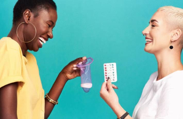 pilule, stérilet, patch : quelle contraception