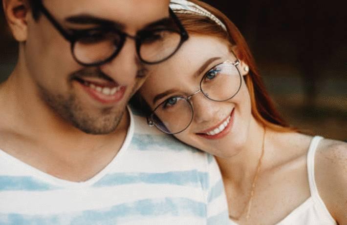 comment nettoyer et entretenir ses lunettes