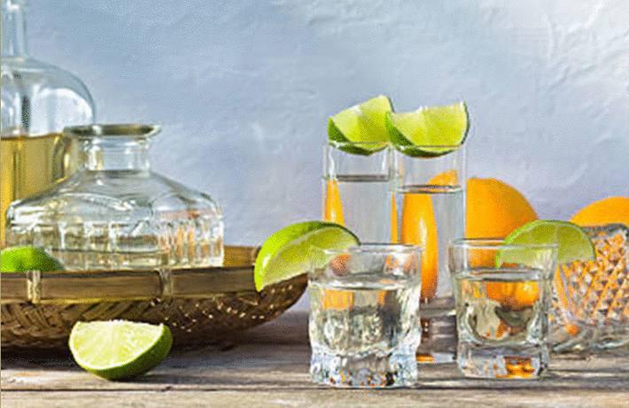 avec quoi nettoyer les beaux verres
