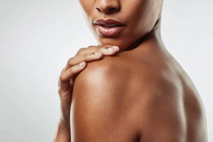 blanchir sa peau naturellement