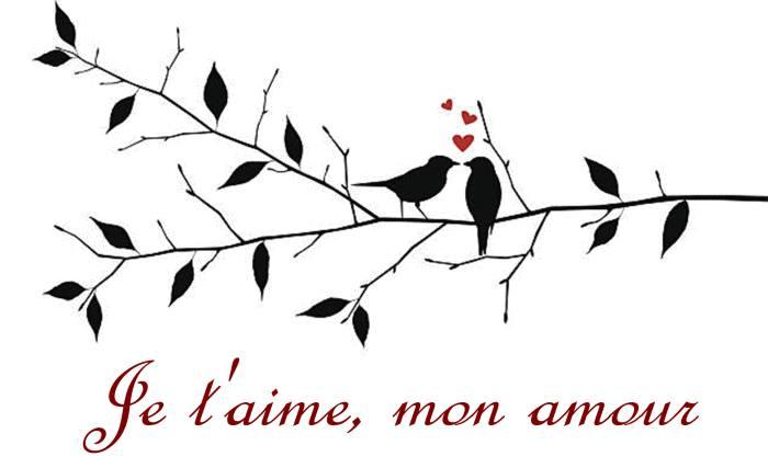 modèle gratuit de poeme d'amour