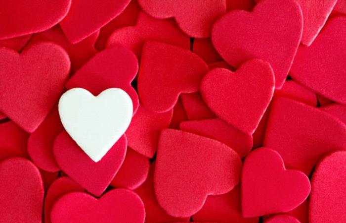 exemple gratuit lettre amour, poeme et citation