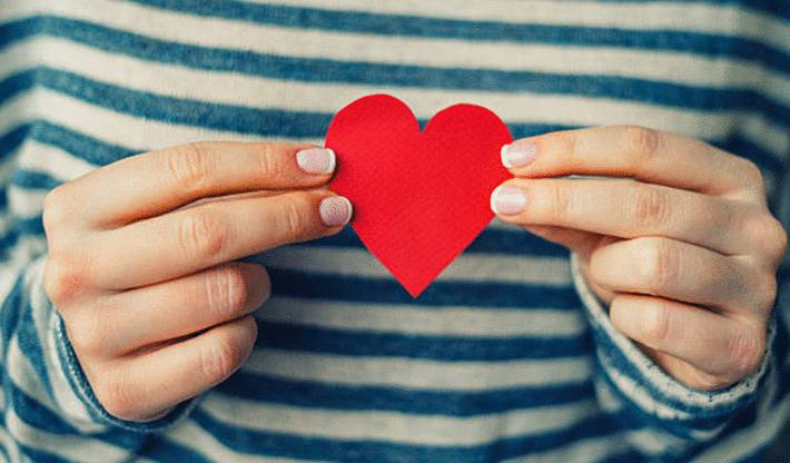 citation pour lettre d'amour