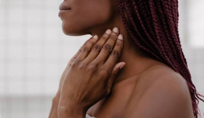 10 meilleures huiles de beauté pour la peau