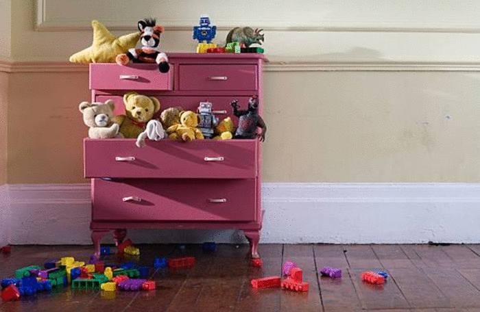 nettoyage et entretien meuble bois laqué