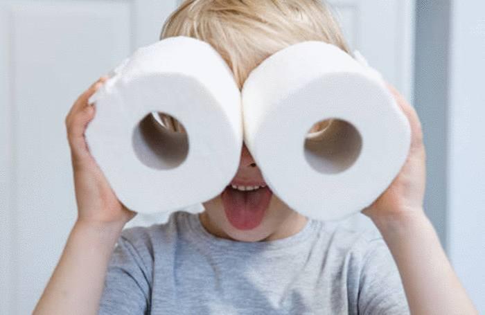 comment chasser les mauvaises odeurs des toilettes
