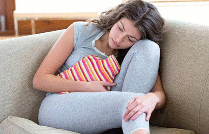 comment calmer les brulures d'estomac