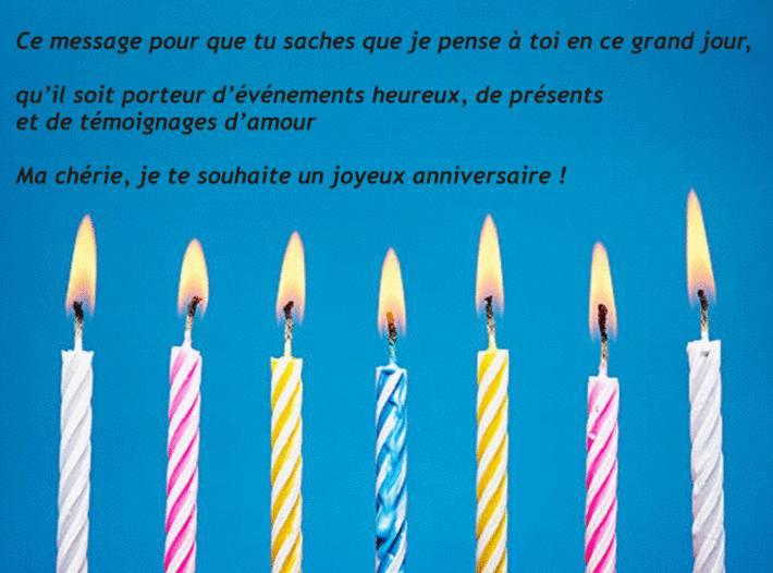 carte gratuite anniversaire